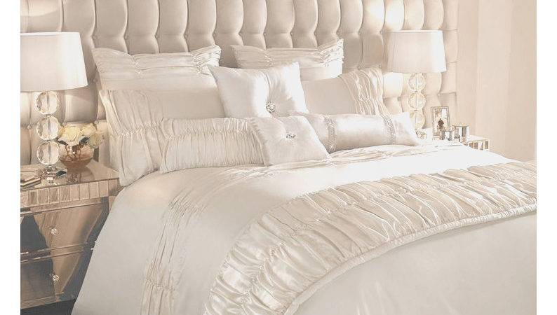 Kylie Minogue Bedding Collections Home House