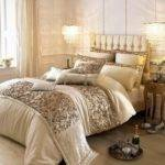 Kylie Minogue Bedding Mallorca Interior Design