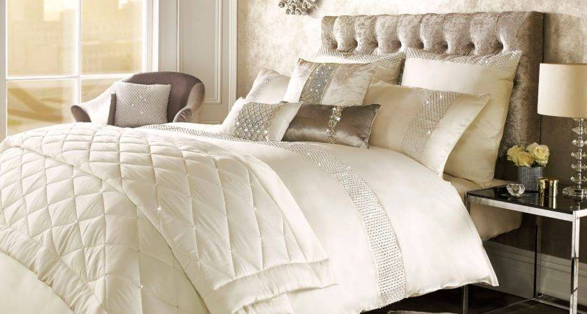 Kylie Minogue Velvetina Bedding Shop