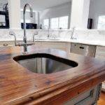 Laminate Kitchen Countertops Ideas Hgtv