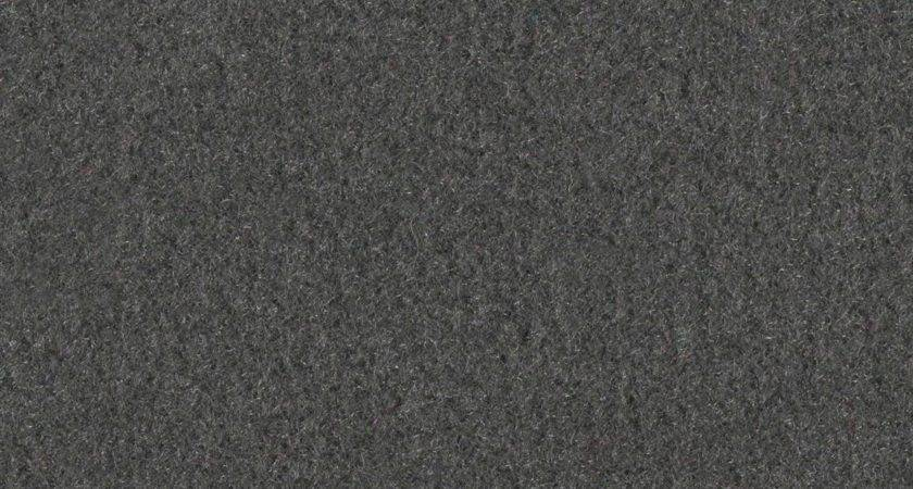 Lancer Enterprises Inc Light Gray Marine Carpet
