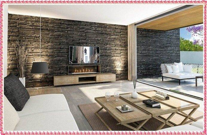 Large Living Room Decorating Home Decor Ideas