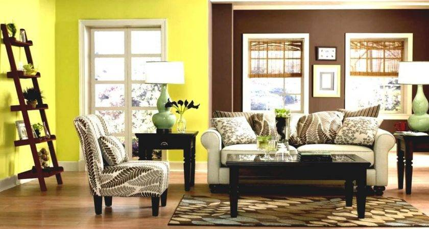 Large Wall Decor Small Sofa Living Room Ideas Budget