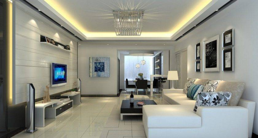 Large Wall Decorating Ideas Living Room Home Design