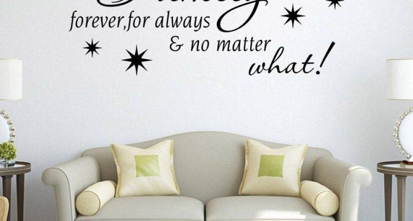 Latest Coco Chanel Wall Stickers