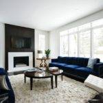 Latest Color Trends Living Rooms Ideas Interior