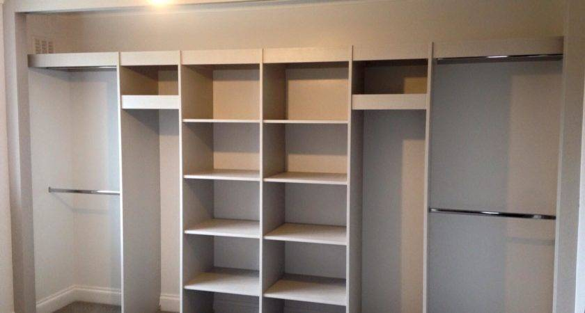 Latest Fitted Wardrobe Interiors Case Studies Custom