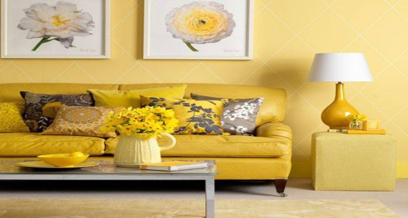 Latest Furniture Designs Bedroom Yellow Living Room