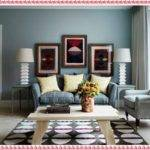 Latest Living Room Paint Colors Home Design