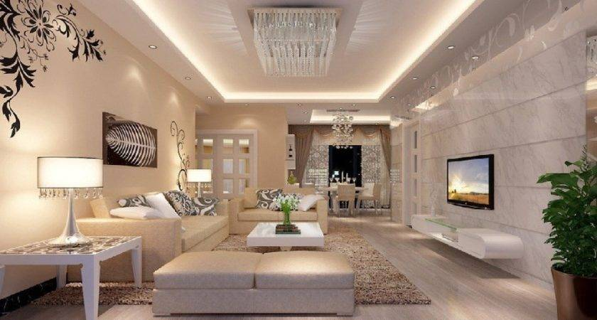 Latest Living Room Wall Colors Best Design Ideas