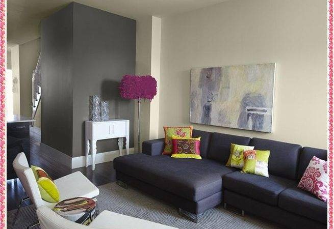 Latest Paint Colours Living Rooms Modern House