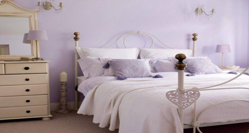 Lavender Bedroom Ideas Little Girls Bedrooms Lilac