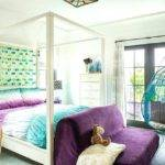 Lavender Bedroom Walls Doyouknow