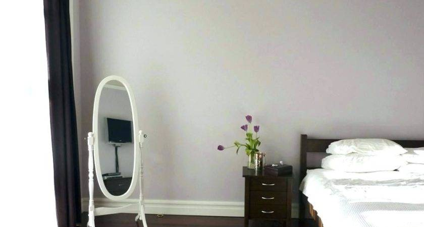 Lavender Paint Bedroom Purple