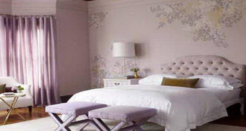 Lavender Paint Colors Bedroom Color Art