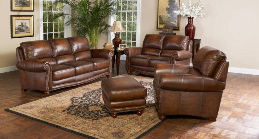 Leather Living Room Furniture Sets Buying Guide Elites