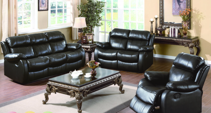 Leather Living Rooms Sets Hobbylobbys Info