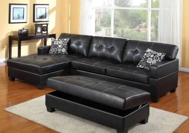 Leather Sofa Pillows Design Cool