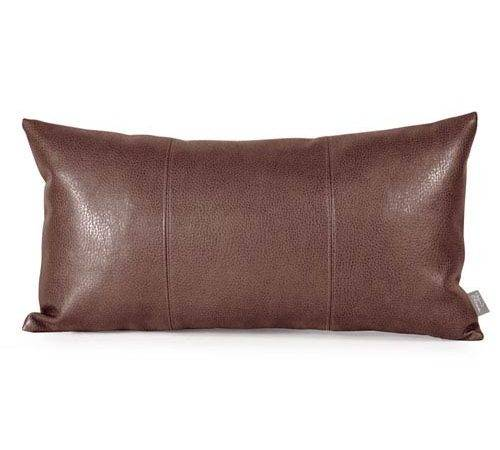 Leather Sofa Throw Pillows Bellacor
