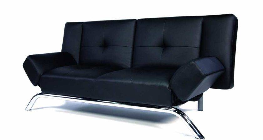 Leather Sofas Couches Knowledgebase