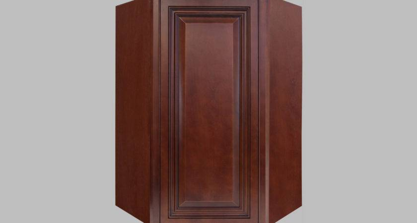 Lesscare Kitchen Cabinetry Cherryville Lcdc