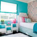 Light Blue Bedroom Ideas Tjihome