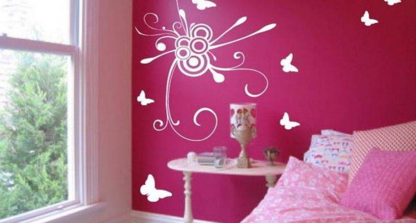 Light Blue Wall Colors Themes White Mounted Table Paint