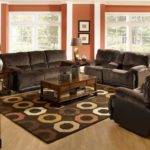 Light Brown Living Room Furniture Curtains Pinterest