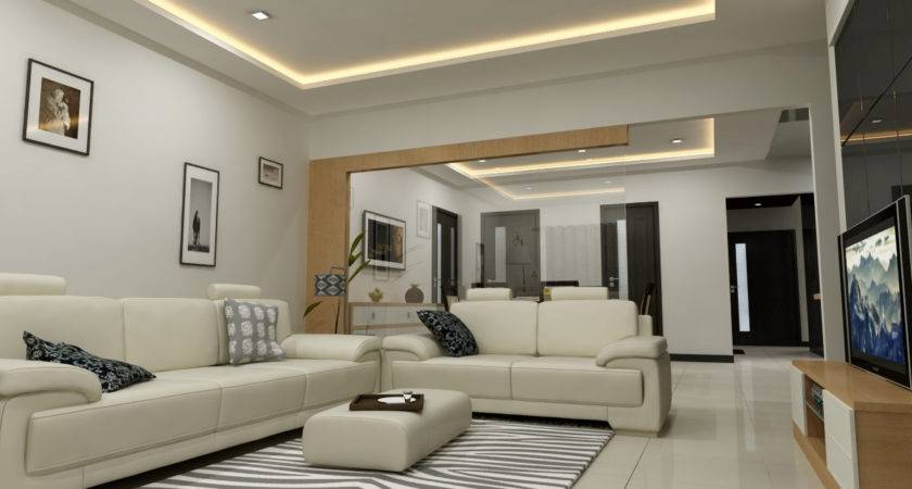Light Color Combination Living Room Home Combo