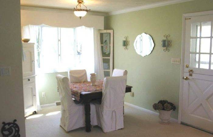 Light Green Paint Colors Living Room Going Choose