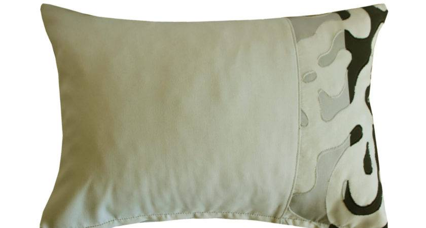 Light Grey Decorative Throw Pillow Covers Couch