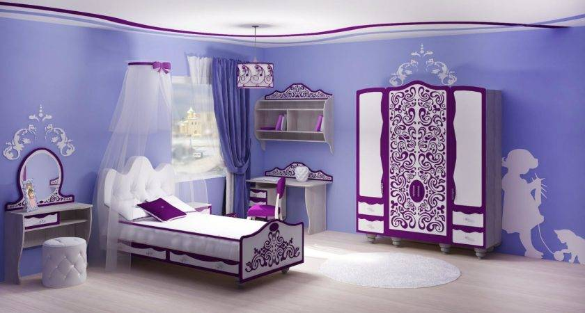 Light Purple Bedroom Ideas Photos Video