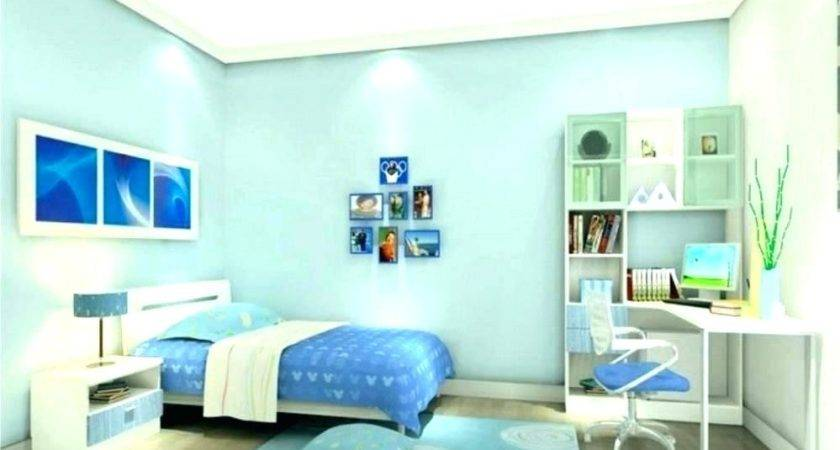 Light Teal Bedroom Walls Indiepedia