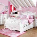 Lil Girls Bedroom Sets Cute Girl Toddler Bed Ideas All