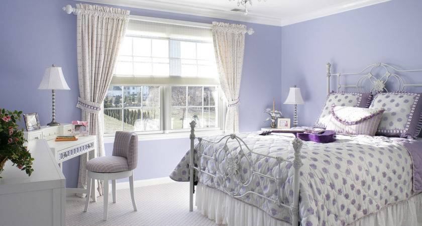 Lilac Bedroom Accessories Teen Ideas