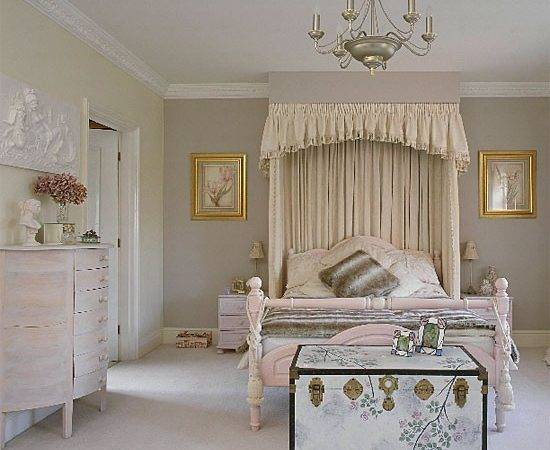Lilac Bedroom Furniture Decorating Ideas