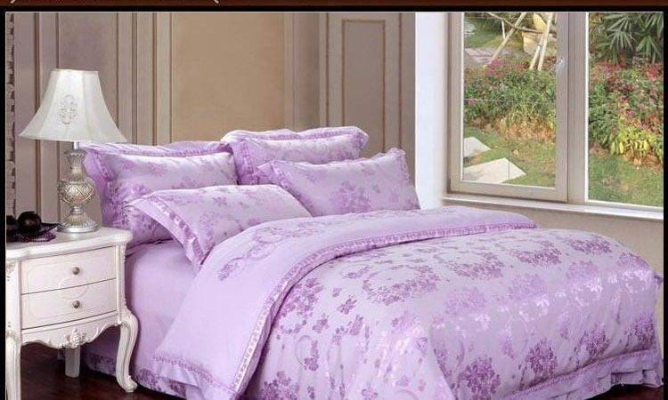 Lilac Bedspread Reviews Shopping