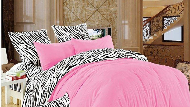 Liliya Hot Bedding Set New Syle High Quality Sets