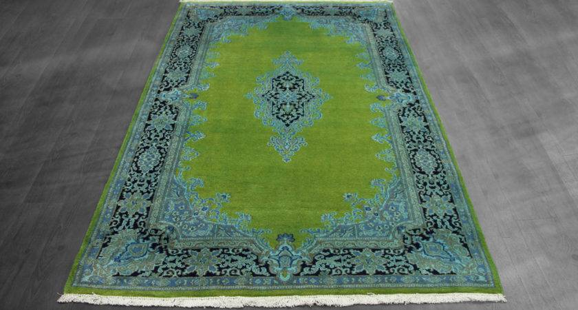 Lime Green Area Rug Rugs Ideas