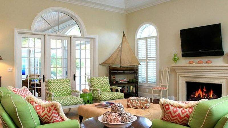 Lime Green Couch Living Room Ideas Your Dream Home