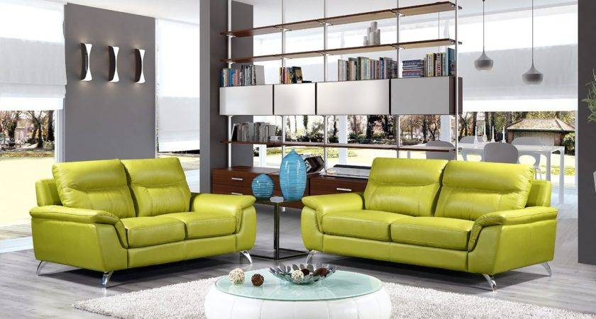 Lime Green Decorating Ideas Home