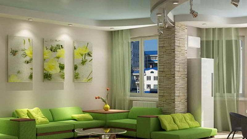 Lime Green Living Room Ideas Elegant Design Home