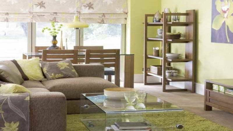 Lime Green Living Room Ideas Glass Table Home