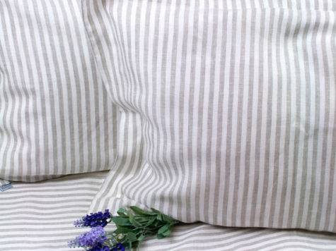 Linen Bedding Set Pure Duvet Cover Linumstudio