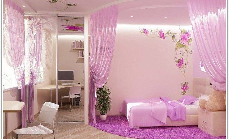 Little Girl Princess Bedroom Ideas Uncategorized