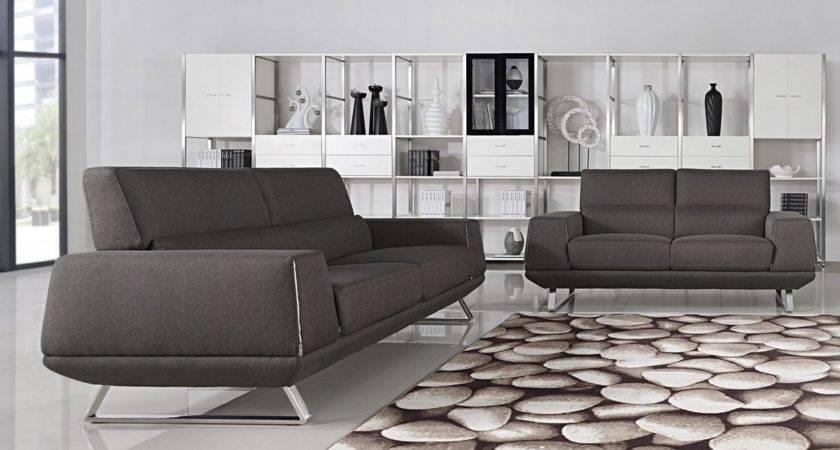 Liven Your Home Area Rugs Furniture Blog