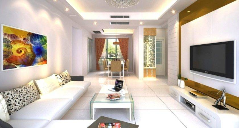 Living Hall Ceiling Design Maybehip
