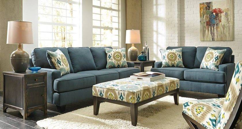 Living Room Awesome Accent Chair Design Ideas Navy