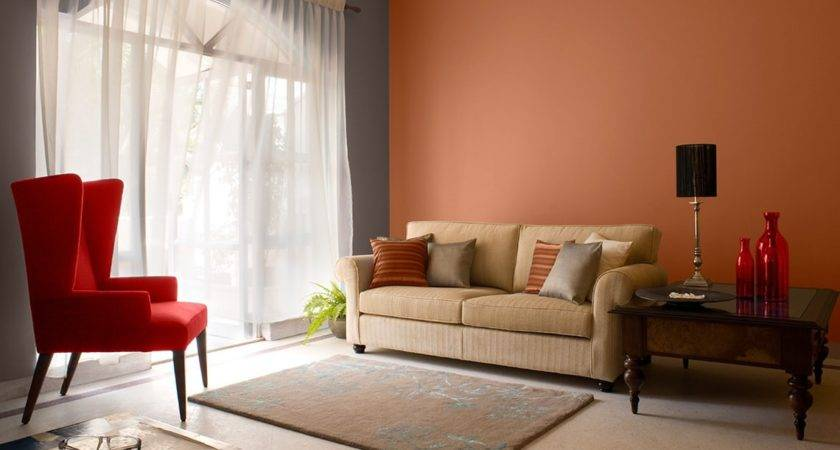Living Room Best Wall Colors Ideas Color