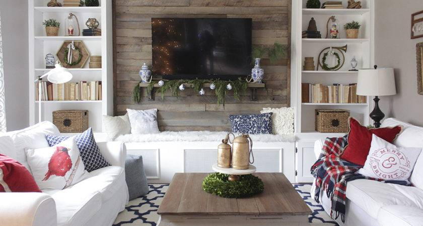 Living Room Bookcases Built Home Design